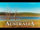 Путешествия по местам виноделия: Виноделие в Аделаиде