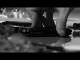Мобильный телефон. Б/у вместо нового - Доброе утро - Первый канал