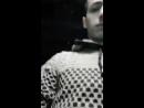Ариф Волков - Live