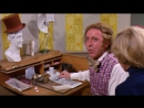 Вилли Вонка и Шоколадная Фабрика | Willy Wonka & the Chocolate Factory (1971) So shines a good deed in a weary world