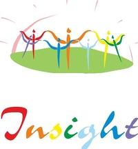 Темы консультаций психолога детей