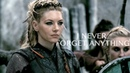 (Vikings) Lagertha | I Never Forget Anything
