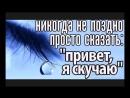 Афоризмы в картинках!.mp4