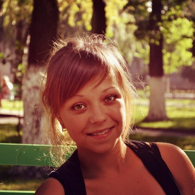 Алина Самыловская, 8 января 1995, Тотьма, id158452779