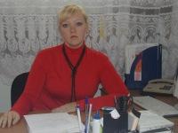 Евгения Тимербаева, 24 апреля 1984, Нижнекамск, id25838550