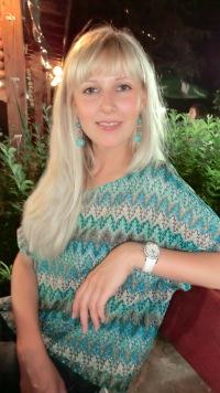 Надежда Шевченко, 4 июня , Минск, id153029376