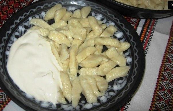 Кальмары соевом соусе рецепт с фото