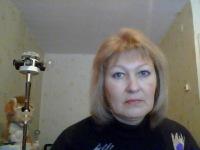 Елена Мельникова, 3 декабря , Челябинск, id64256871
