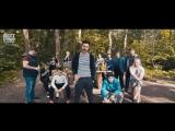 Филипп Киркоров - Цвет настроения синий [Красный] (Radio Tapok)