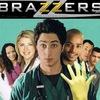 Brazzers/NaughtyAmerica/BangBros 21++!!
