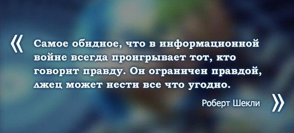 https://pp.vk.me/c617324/v617324426/39ba/LwruTjY1780.jpg