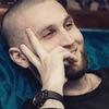 Akhmed Osmiev