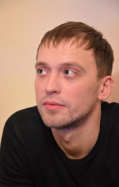 Василий Тебенёв, 23 мая , Лотошино, id17100015