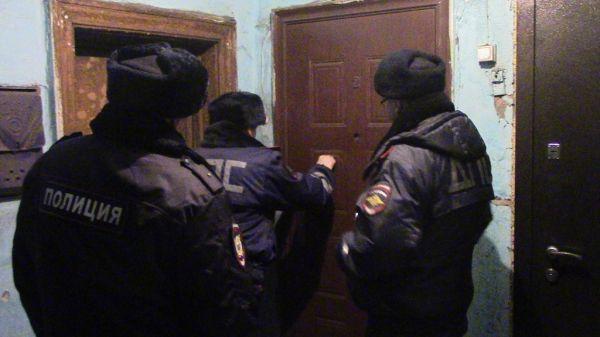 В Зеленчукском районе наказали родителей за ночные прогулки детей