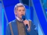 КВН-2010.  Вышка. 1/4. Конкурс песни. БАК-Соучастники