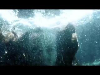 «Салем» (2014 – ...): Тизер №3 (сезон 1) / Официальная страница http://vk.com/kinopoisk