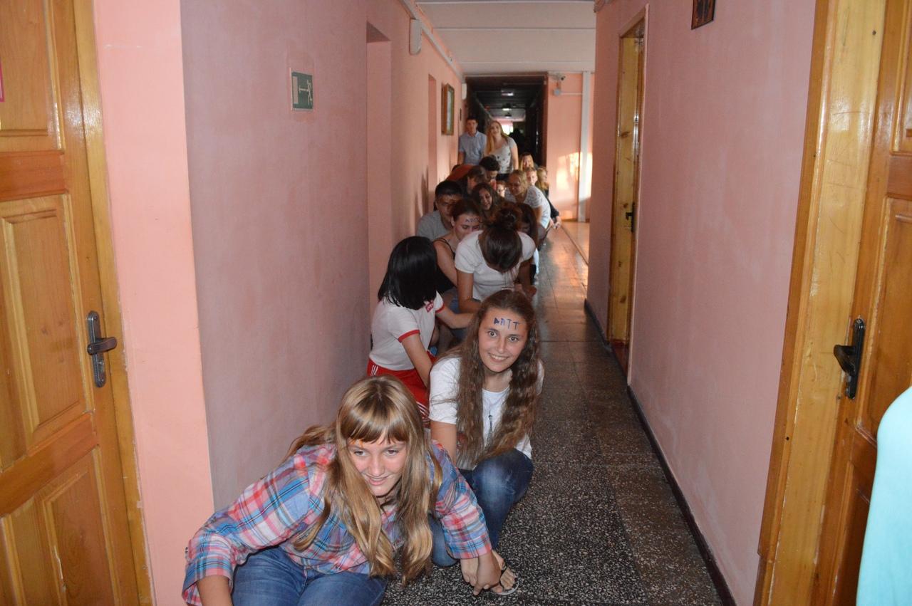 Секс студентов в общежитии, Русское порно в общаге - секс студентов в общежитии 19 фотография