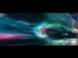 Тор_ Рагнарек Битва за Асгард клип Fall Out Boy - Centuries