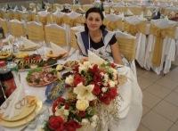 Руслана Римар, 30 декабря , Червоноград, id159346251