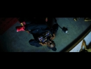 Wale feat. J Balvin - Colombia Heights (Te Llamo)