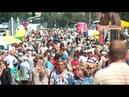 Бийчанам покажут фильмы участников Шукшинского фестиваля Будни 18 07 18г Бийское телевидение