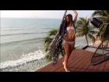 Третьякова Елена участница отборочного тура Мисс Россия. Vlogs - Вилла