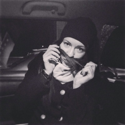 Ольга Бурыхина, 2 декабря 1979, Ногинск, id39792306