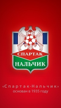 Professional Football Club Spartak Nalchik