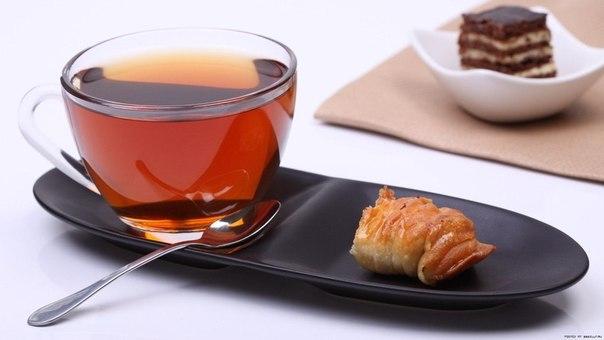 Наташа колисетская сыпанул снотворного в чай приспущенных