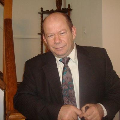 Вячеслав Твердохлеб, 20 марта 1999, Мариуполь, id225799174