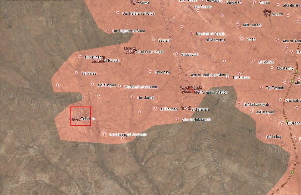 [BIZTPOL] Szíria és Irak - 2. - Page 6 L3LfM7vhwcw