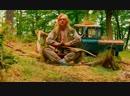 OMM - official Musikvideo in voller Länge aus BIBI TINA Kinofilm 3