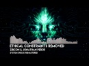 Zircon Jonathan Peros Ethical Constraints Removed System Shock
