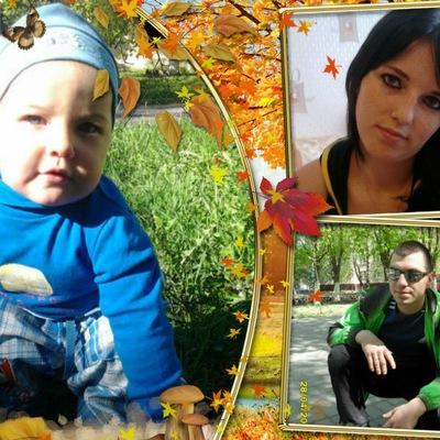 Анна Сычева, 4 декабря , Владивосток, id158021427