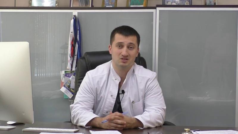 Османов Алан Исмаилович Приглашение на фестиваль Аист 22.09.18