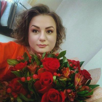 Татьяна Инешина