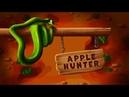 Как написать HTML5 игру Змейка на JavaScript. Урок 9 - движение змейки