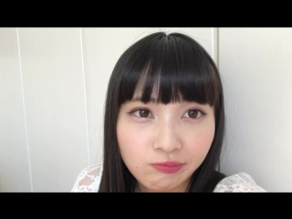 180701 NMB48 Team N Hori Shion SHOWROOM