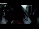 Armin Van Buuren Feat Gabriel & Dresden - Zocalo