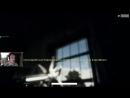 AirDrop На крыше (Arti25)
