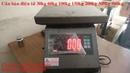 Cân Bàn Điện Tử Ghế Ngồi XK3190 T7E 100kg 200kg 300kg Cân Hoàn Khôi