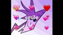 You so precious when you smile, Mystery| Shitpost (Gift for Sleepykinq)