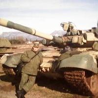Алексей Гладков, 25 марта 1974, Волгоград, id200641784