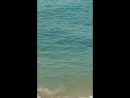 Oz Hotels Incekum Beach Resort 5*