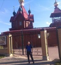 Павлов Юрий