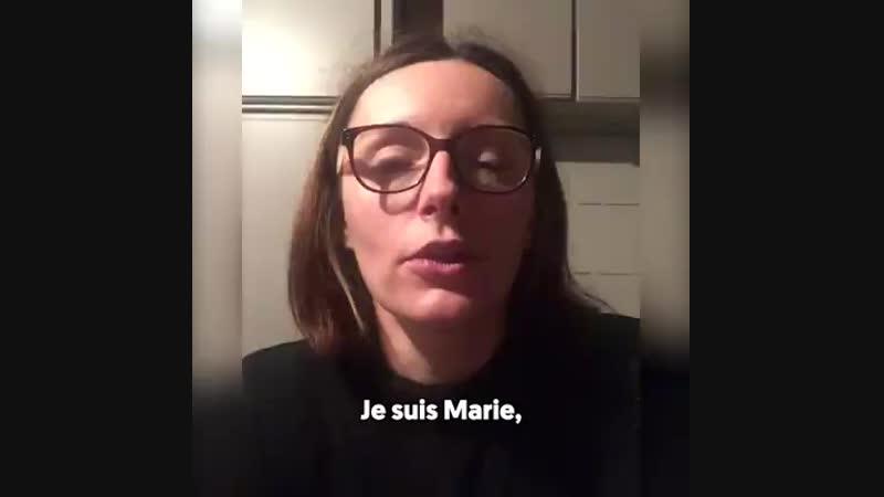 Le Média TV.mp4
