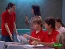 Мятежный дух сер л 2002 2003 Аргентина сезон 2 эпизод 153