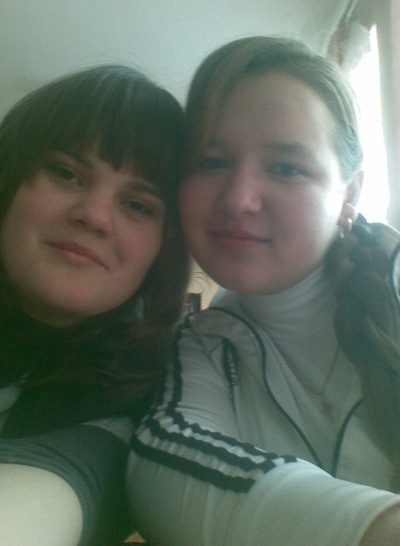 Оксана Годинко, 3 ноября 1996, Красноград, id134896636
