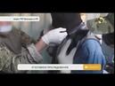 Спасенные в Сирии казахстанцы могут оказаться террористами