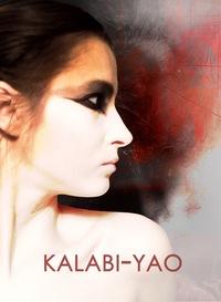 Анка Kalabi-Yao